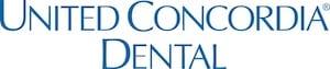 United-Concordia-Dental 32 pearls